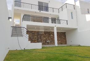 Foto de casa en venta en real de juriquilla, juriquilla, qro., mexico , nuevo juriquilla, querétaro, querétaro, 5068677 No. 01