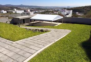 Foto de terreno comercial en venta en real de juriquilla libramiento sur poniente , real de juriquilla (diamante), querétaro, querétaro, 6943938 No. 01