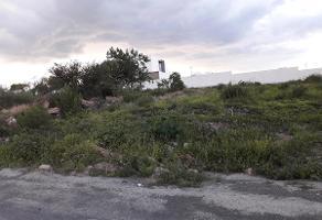 Foto de terreno habitacional en renta en  , real de juriquilla (diamante), querétaro, querétaro, 10817953 No. 01