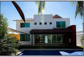 Casas en venta en real de juriquilla quer taro quer taro for Casas modernas juriquilla queretaro