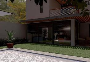 Foto de casa en condominio en venta en real de juriquilla , real de juriquilla (diamante), querétaro, querétaro, 0 No. 01