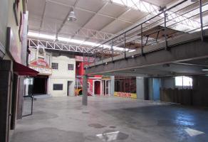 Foto de nave industrial en venta en real de jurquilla , juriquilla, querétaro, querétaro, 14366865 No. 01