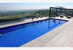 Foto de casa en venta en real de la barranca 13, balcones de vista real, corregidora, querétaro, 0 No. 01