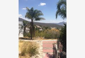 Foto de terreno habitacional en venta en real de la loma , balcones de vista real, corregidora, querétaro, 6868268 No. 01