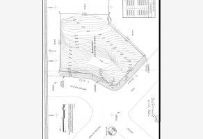 Foto de terreno habitacional en venta en real de la loma lote 37, balcones de vista real, corregidora, querétaro, 7024812 No. 01
