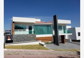 Foto de casa en venta en real de la loma , vista real y country club, corregidora, querétaro, 0 No. 01