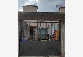 Foto de casa en venta en real de la paz 26, real de san vicente ii, chicoloapan, méxico, 0 No. 01