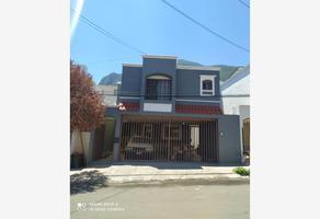 Foto de casa en venta en real de la silla 67177, residencial real de la silla, guadalupe, nuevo león, 20357485 No. 01