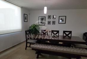Foto de casa en renta en real de la villa , vista real y country club, corregidora, querétaro, 0 No. 01