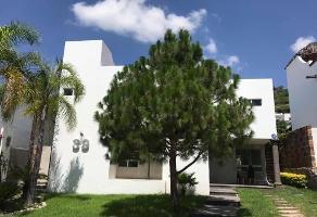 Foto de casa en venta en real de las lomas 0, balcones de vista real, corregidora, querétaro, 0 No. 01