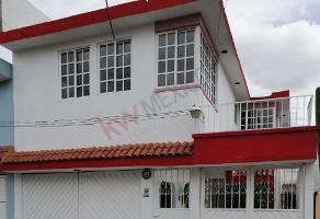 Foto de casa en venta en real de las lomas , primero de septiembre, atizapán de zaragoza, méxico, 12678863 No. 01
