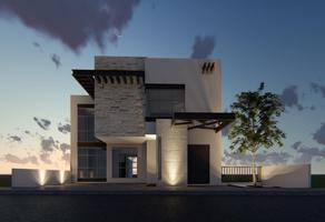 Foto de casa en venta en real de las lomas , vista real y country club, corregidora, querétaro, 0 No. 01