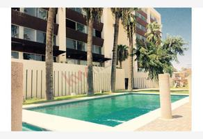 Foto de casa en venta en real de las palmas ii 414, campestre la rosita, torreón, coahuila de zaragoza, 0 No. 01