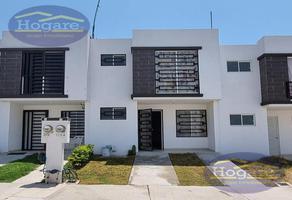 Foto de casa en venta en  , real de las palmas, león, guanajuato, 0 No. 01