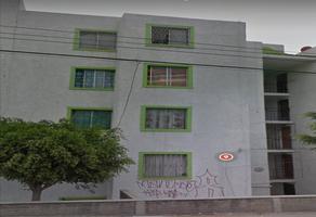 Foto de departamento en venta en real de leon, león, guanajuato, 37353 , real de león, león, guanajuato, 16506244 No. 01