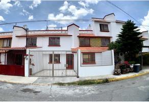 Foto de casa en venta en real de los brillantes 123, real de la plata, pachuca de soto, hidalgo, 0 No. 01