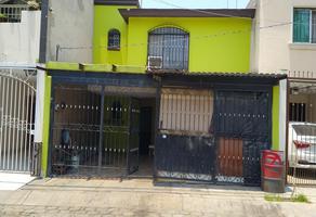 Foto de casa en venta en real de los duraznos 983, camichines alborada 3 sección, san pedro tlaquepaque, jalisco, 0 No. 01