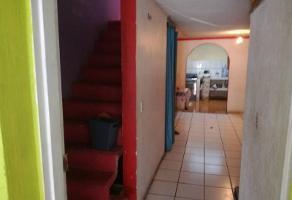 Foto de casa en venta en real de los hules 210, paseos del valle, tonalá, jalisco, 6428446 No. 03
