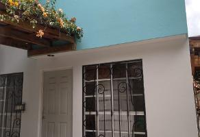 Foto de casa en venta en  , real de los naranjos, león, guanajuato, 0 No. 01