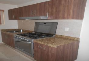 Foto de casa en renta en  , real de los naranjos, león, guanajuato, 17202749 No. 01