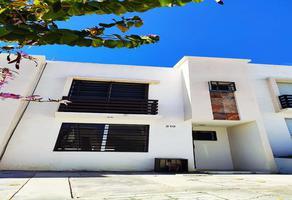 Foto de casa en venta en  , real de los naranjos, león, guanajuato, 18837145 No. 01