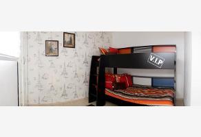 Foto de departamento en venta en  , real de los nogales, san juan del río, querétaro, 8555428 No. 05