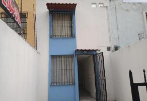 Foto de casa en venta en real de los olivos 134, paseos del valle, tonalá, jalisco, 0 No. 01