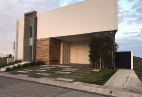 Foto de casa en venta en  , real de los pinos, veracruz, veracruz de ignacio de la llave, 10474919 No. 01