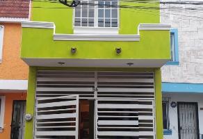 Foto de casa en venta en real de los tamarindos 56 , camichines alborada 3 sección, san pedro tlaquepaque, jalisco, 5920296 No. 01