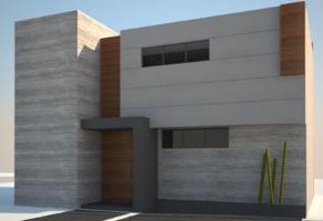 Foto de casa en venta en real de malaga , cimatario, querétaro, querétaro, 0 No. 01