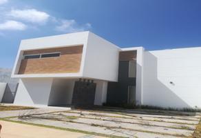 Foto de casa en venta en real de malaga , cumbres del cimatario, huimilpan, querétaro, 0 No. 01