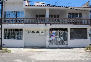 Foto de casa en venta en real de mina , valle del real, celaya, guanajuato, 14868687 No. 01