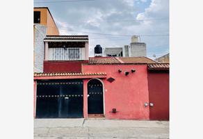Foto de casa en venta en real de minas -, loma real, morelia, michoacán de ocampo, 0 No. 01