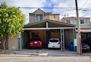 Foto de casa en venta en real de minas , real de san antonio, tijuana, baja california, 0 No. 01