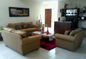 Foto de casa en venta en real de montaña 80, balcones de vista real, corregidora, querétaro, 8533024 No. 01