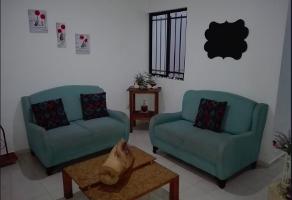Foto de casa en renta en real de montejo 0, real montejo, mérida, yucatán, 15860229 No. 01
