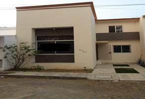 Foto de casa en venta en real de montes urales 274, villa de alvarez centro, villa de álvarez, colima, 15875132 No. 01