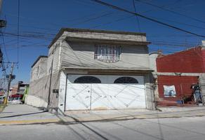 Foto de casa en venta en real de morelos manzana 21, lt.20 , san vicente chicoloapan de juárez centro, chicoloapan, méxico, 0 No. 01