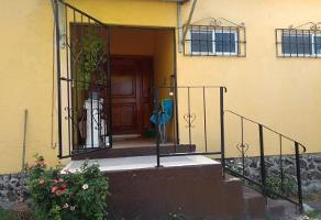 Foto de casa en venta en real de oaxtepec 1118, joya de las víboras, yautepec, morelos, 0 No. 01