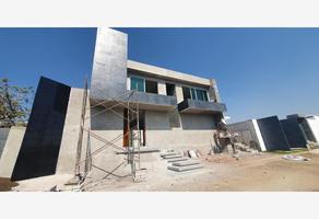 Foto de casa en venta en real de oaxtepec 66, real de oaxtepec, yautepec, morelos, 0 No. 01