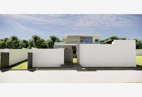 Foto de casa en venta en real de oaxtepec 78, real de oaxtepec, yautepec, morelos, 0 No. 01