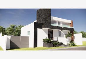 Foto de casa en venta en real de oaxtepec 88, real de oaxtepec, yautepec, morelos, 0 No. 01