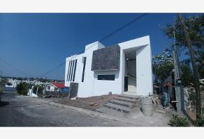 Foto de casa en venta en  , centro vacacional oaxtepec, yautepec, morelos, 11149780 No. 01