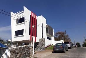 Foto de casa en venta en  , lomas de oaxtepec, yautepec, morelos, 11897584 No. 01