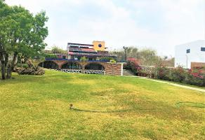 Foto de casa en venta en  , real de oaxtepec, yautepec, morelos, 14111854 No. 01