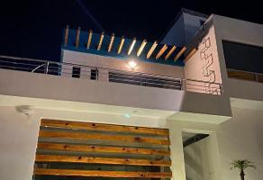 Foto de casa en venta en  , lomas de oaxtepec, yautepec, morelos, 17645526 No. 04
