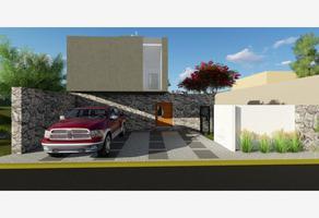 Foto de casa en venta en  , real de oaxtepec, yautepec, morelos, 0 No. 01
