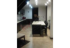 Foto de casa en venta en real de oriente 100, real del valle, tlajomulco de zúñiga, jalisco, 6964952 No. 02
