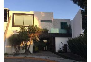 Foto de casa en venta en real de oriente 100, real del valle, tlajomulco de zúñiga, jalisco, 6965078 No. 01