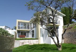 Foto de casa en condominio en venta en real de pedregal , country, san juan del río, querétaro, 5562155 No. 01